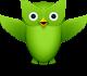 Duolingo: Μια αποδοτική μέθοδος εκμάθησης ξένων γλώσσων;