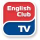 English Club TV: Εκμάθηση Αγγλικών Μέσω Τηλεόρασης