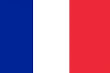 01 – Εισαγωγή Στη Γαλλική Γλώσσα