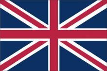 01 – Εισαγωγή Στην Αγγλική Γλώσσα